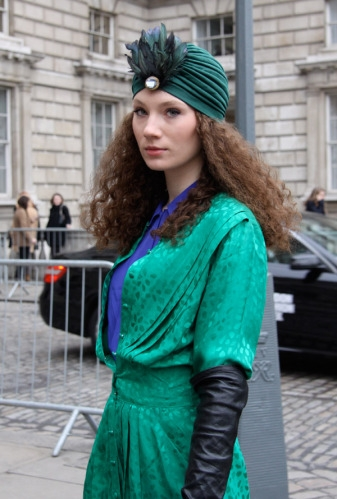 london-fashion-week-street-style-photos_6-jpg_e_603c6816484df44853207d35c7f2bffc