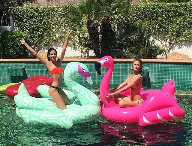 Floats5