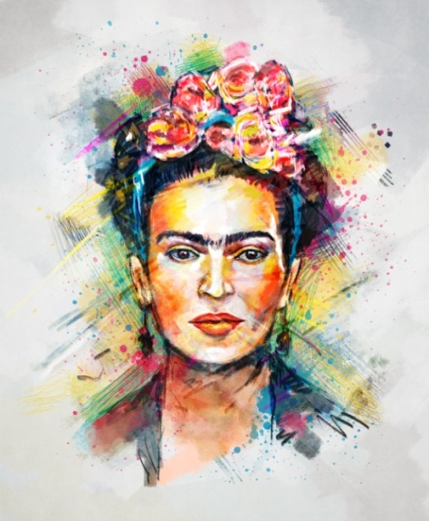 frida-kahlo-7sy-prints