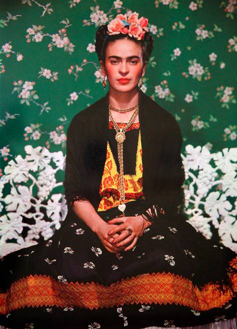 frida-kahlo-pictures-quotes---redonline